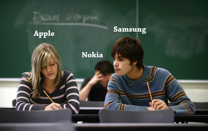 Nokia_Apple_Samsung