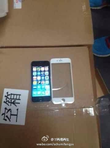iPhone_6_front_panel
