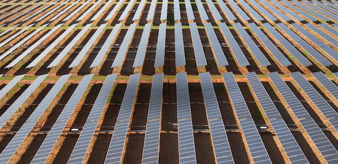 climate_data_centers_solar_2x