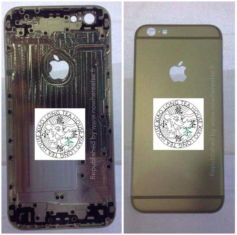 iphone_6_shell_front