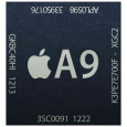 Apple A9 ikona