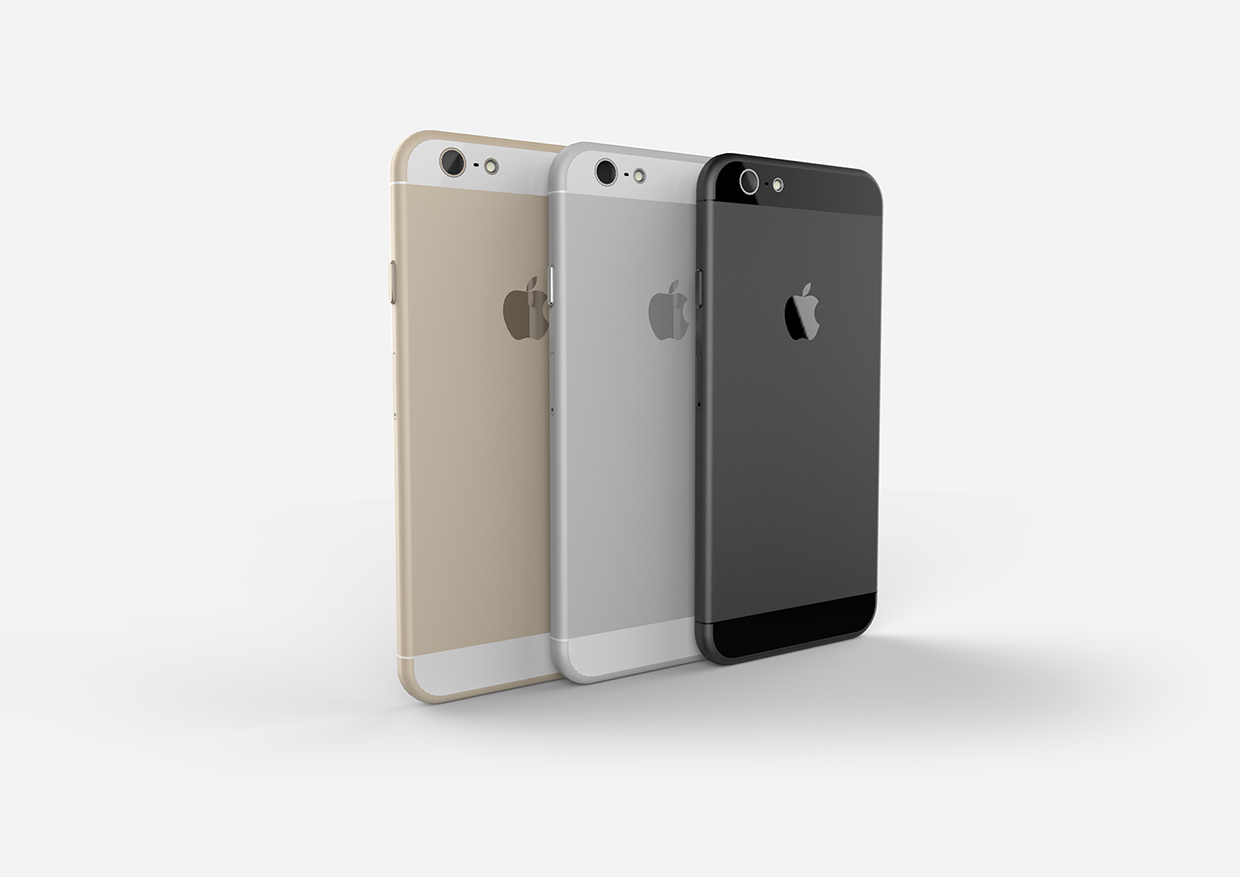 does iphone 5s have nfc vše co v 237 me o iphone 6 16876