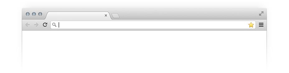 Download Chrome Mac 64 Bit