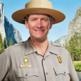 Tim Cook Yosemite
