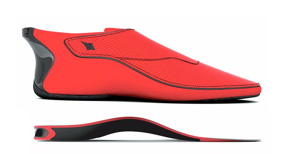 http://www.letemsvetemapplem.eu/wp-content/uploads/2014/08/lechal-smart-footwear-1.jpg
