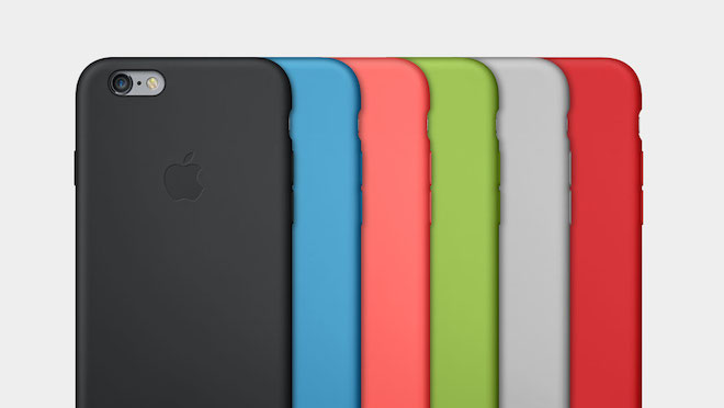 Apple připravil pro iPhone 6 a iPhone 6 Plus nové obaly 395c459663b