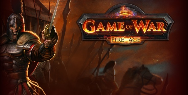 game-of-war-fire-age