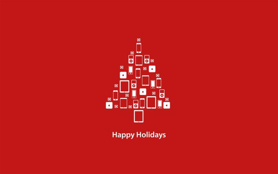 apple_christmas_tree_by_ianbauters-d5oo4um