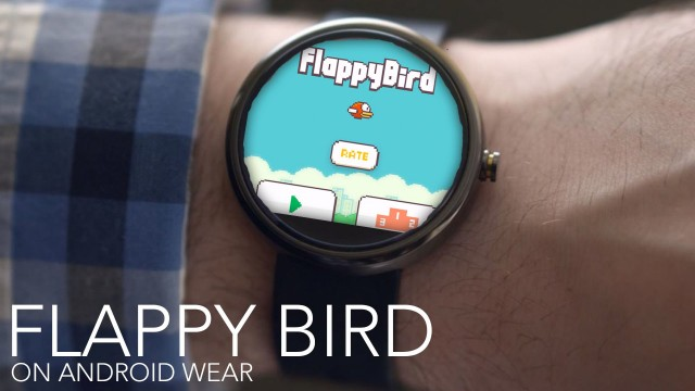 Flappy-Bird-for-Android-Wear-640x360
