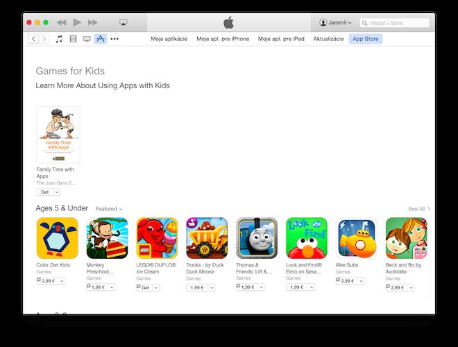 Najlepšie Zoznamka na App Storeúplne zadarmo Austrálsky Zoznamka