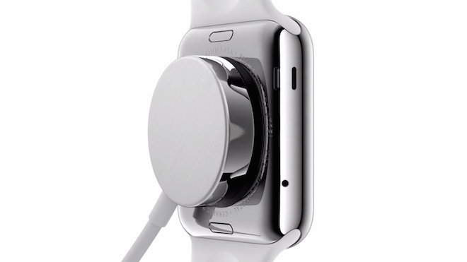 the-watch-charges-with-this-magnetic-charger-apple-says-youll-have-to-charge-it-every-night