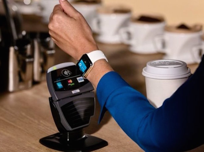 youll-be-able-to-make-payments-with-apple-pay-just-tap-your-watch-against-one-of-those-nfc-payment-pads