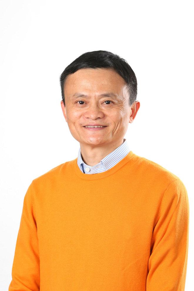 alibaba-founder-jack-ma.jpg