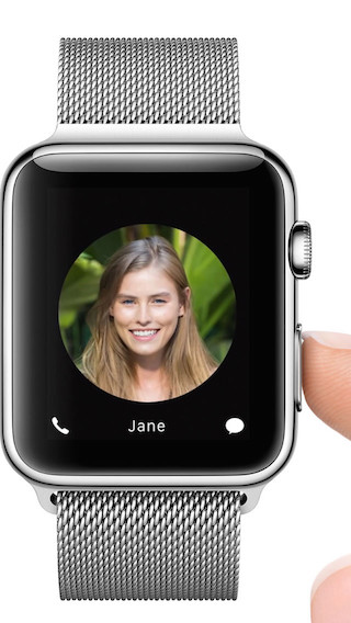 apple-watch-button-friends