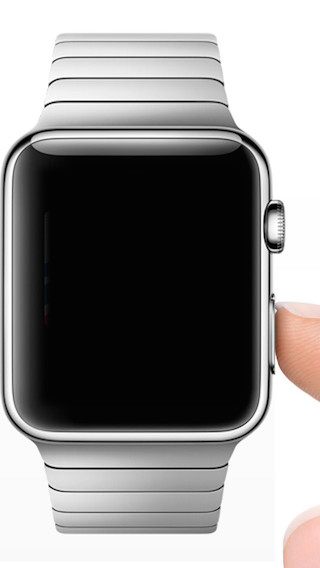 apple-watch-button-turn-off