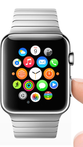 apple-watch-button-turn-on