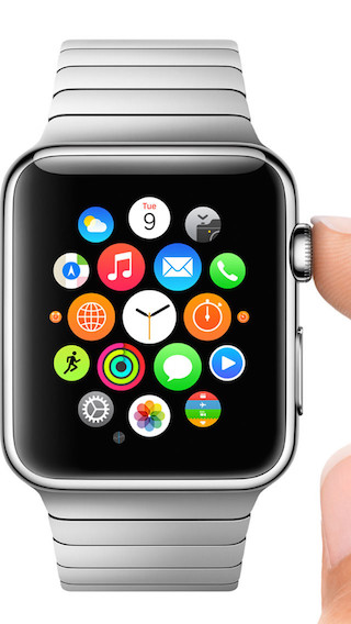apple-watch-press-crown-home-2