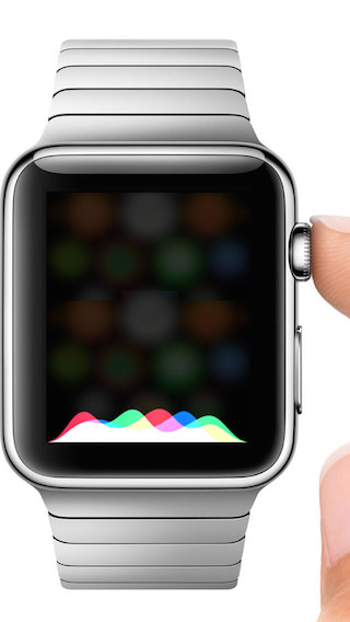 apple-watch-press-crown-siri