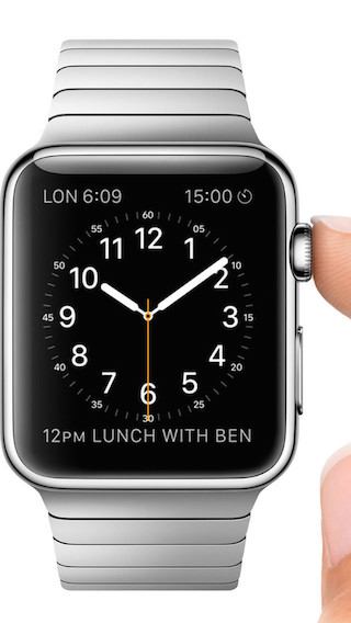 apple-watch-press-switch