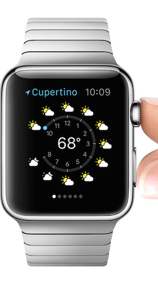 apple-watch-screen-shot