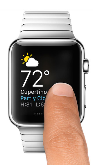 apple-watch-tap-screen-2