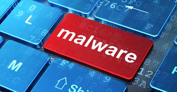 malware FB