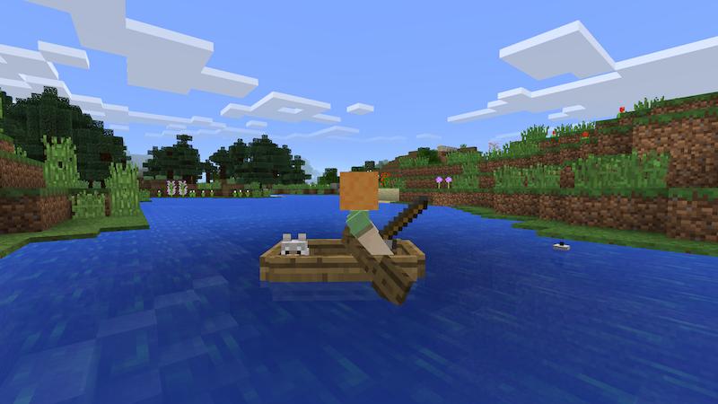 Na loďku si môžeš zobrať aj svojho psa! - svetapple.sk