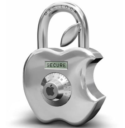 Apple-Secure
