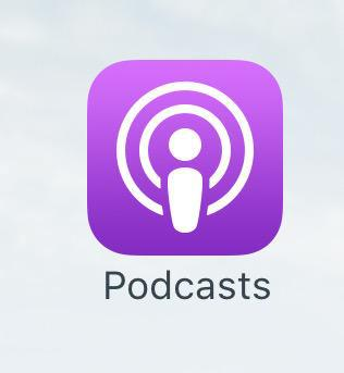 Podcasts - svetapple.sk