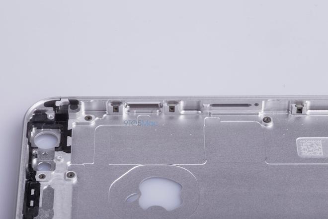 iPhone 6S neponúkne duálnu šošovku fotoaparátu! - svetapple.sk