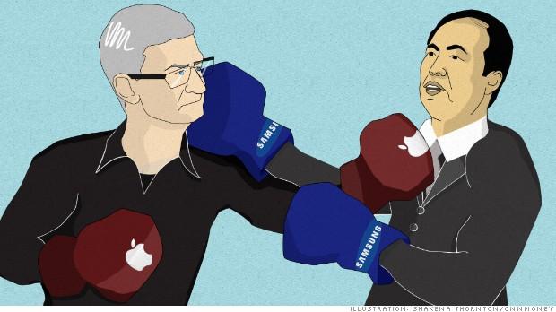 130807185754-apple-vs-samsung-620xa