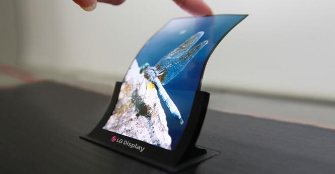 5-inch-Plastic-OLED_1