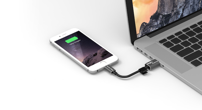 Memory Cable - svetapple.sk