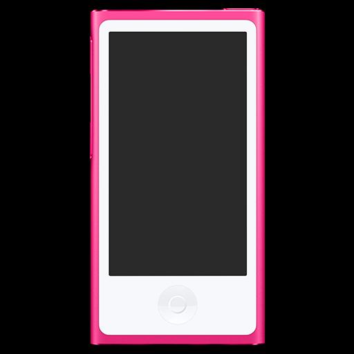 iPod Nano - svetapple.sk