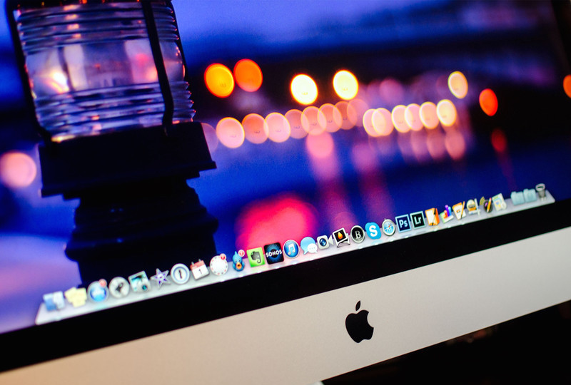 mac apps imore