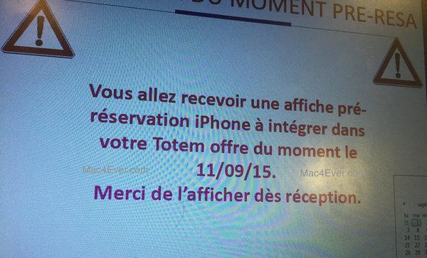 13988-9168-20351_les-reservations-pour-l-iphone-6s-ouvriront-le-11-septembre-prochain-l