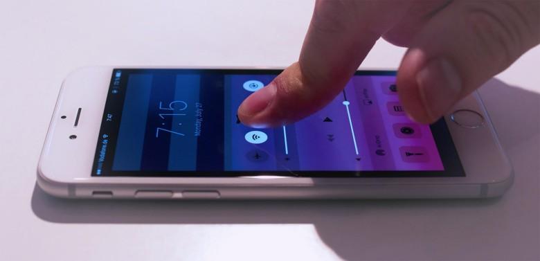 Bude to naozaj revolučná technológia, minimálne podľa informácií! - svetapple.sk