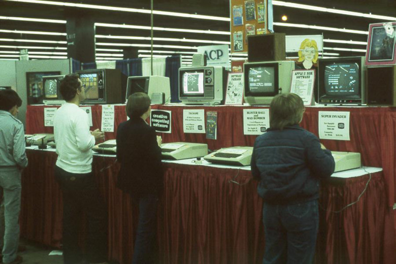 apple_II_001-780x520