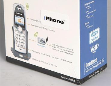 cisco-iphone-box