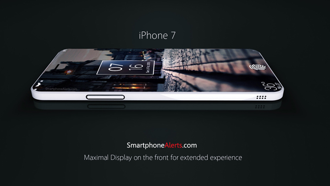 iphone-7-display-screen-size