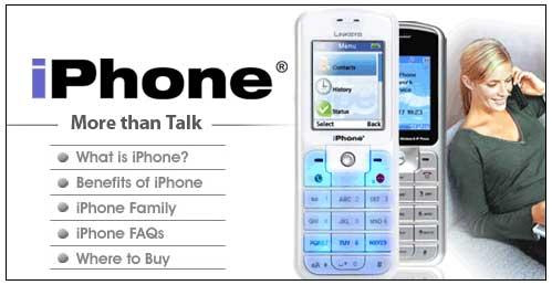 iphone-cisco-old