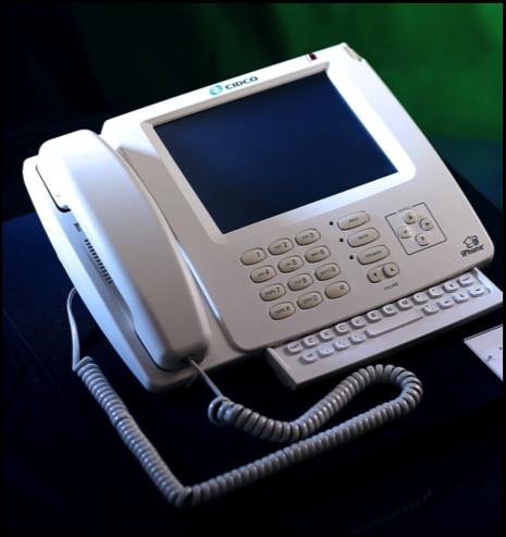iphone-infogear-cisco