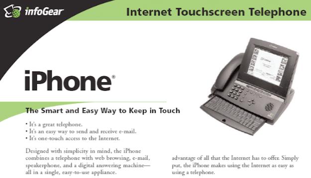 iphone-infogear