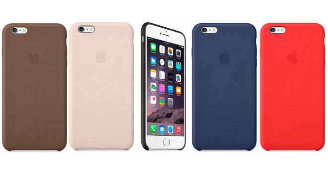 Shell Credit Card >> 8 nejzajímavějších obalů a krytů pro nový iPhone 6s