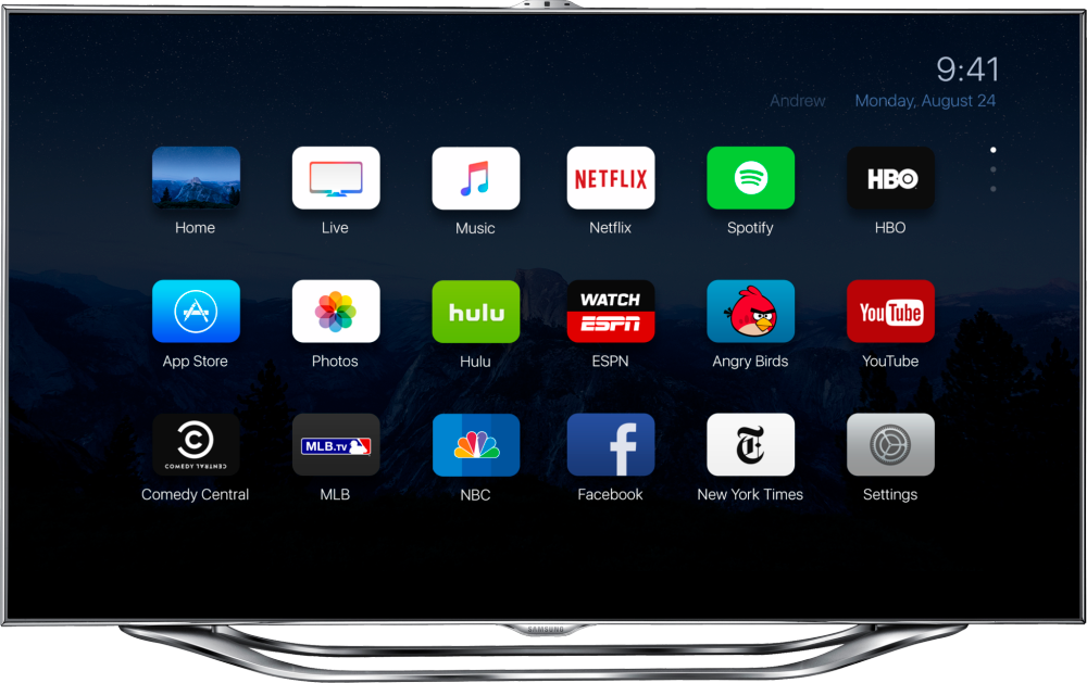 appletv-apps_samsung_es8000_front