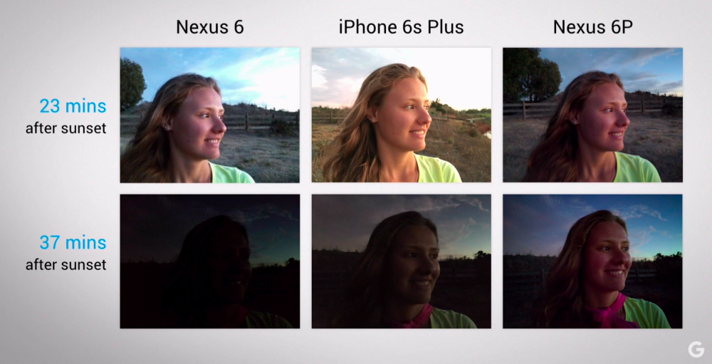 gogole-nexus-vs-iphone6s