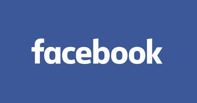 Facebook FB
