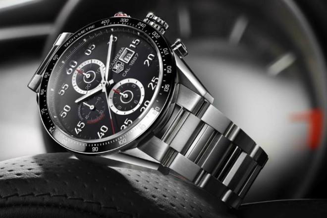 d7bc158684e Nejlepší chytré hodinky roku 2015  Výběr těch nejlepších z nejlepších!