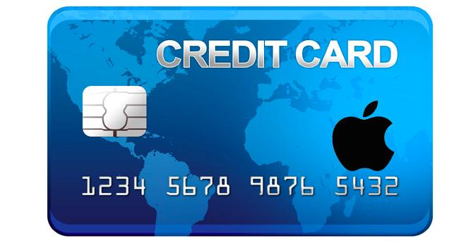 kreditní karta interracial hardcore
