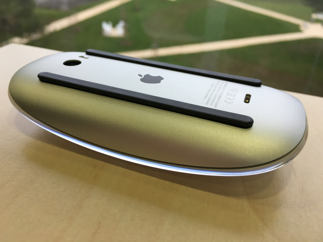 Magic Mouse 2 2